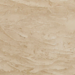 marble-surface-stone-solidtop-installation-Amasa-Beige