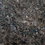granite-surface-stone-solidtop-installation-Antique-Blue
