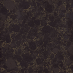 quartz-surface-stone-solidtop-installation-AntiqueLimestone-LG-Viatera-Quartz