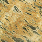 marble-surface-stone-solidtop-installation-Apollo-Beige