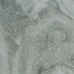 marble-surface-stone-solidtop-installation-Aqubianca