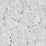 quartz-surface-stone-solidtop-installation-Aria-LG-Viatera-Quartz