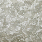 marble-surface-stone-solidtop-installation-Azul-Grey