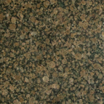 granite-surface-stone-solidtop-installation-Baltic-Brown