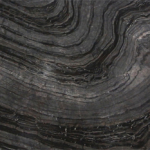 marble-surface-stone-solidtop-installation-Black-Forest