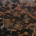 marble-surface-stone-solidtop-installation-Black-Gold