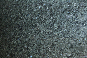 granite-surface-stone-solidtop-installation-Blue-in-the-Nite