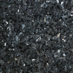 granite-surface-stone-solidtop-installation-Blue-Pearl