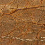 marble-surface-stone-solidtop-installation-Brown-Rain-Forest