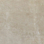 marble-surface-stone-solidtop-installation-Burdor-Beige