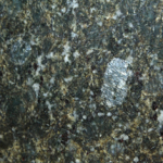 granite-surface-stone-solidtop-installation-Butterfly-Green