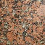 granite-surface-stone-solidtop-installation-Carmen-Red