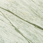 marble-surface-stone-solidtop-installation-Carrara-CD