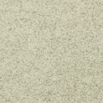 granite-surface-stone-solidtop-installation-Cesar-White
