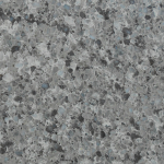 quartz-surface-stone-solidtop-installation-jessstone-Cobblestone