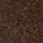 quartz-surface-stone-solidtop-installation-CopperPatina-LG-Viatera-Quartz