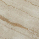 marble-surface-stone-solidtop-installation-Dyno-Beige