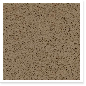 quartz-surface-stone-solidtop-installation-hanstone-samsung-radianz-Express-Line-columbia-grey-Quartz