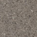 quartz-surface-stone-solidtop-installation-Himalaya-LG-Viatera-Quartz