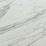 marble-surface-stone-solidtop-installation-Italy-Arabescato