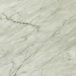 marble-surface-stone-solidtop-installation-Italy-Statuareto-c