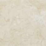 marble-surface-stone-solidtop-installation-Ivory-Cream