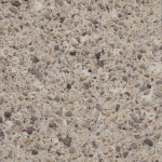 quartz-surface-stone-solidtop-installation-JuniperTrail-LG-Viatera-Quartz
