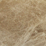 marble-surface-stone-solidtop-installation-Light-Emperador
