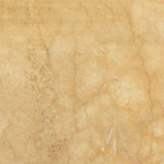 marble-surface-stone-solidtop-installation-Majestic-Beige