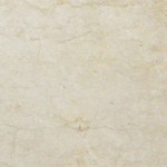 marble-surface-stone-solidtop-installation-Majestic-Beige-Newmafil
