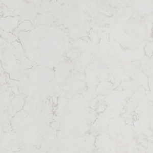 quartz-surface-stone-solidtop-installation-Intermezzo-Minuet-LG-Viatera-Quartz