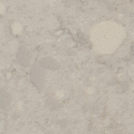 quartz-surface-stone-solidtop-installation-NaturalLimestone-LG-Viatera-Quartz