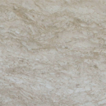 marble-surface-stone-solidtop-installation-New-Perlato