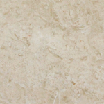 marble-surface-stone-solidtop-installation-Nova-Cream