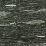 marble-surface-stone-solidtop-installation-Ocean-Green