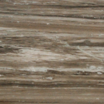 marble-surface-stone-solidtop-installation-Palisandro-Brown