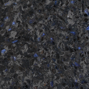 quartz-surface-stone-solidtop-installation-jessstone-Rainbow-Moonstone