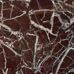 marble-surface-stone-solidtop-installation-Rosso-Levando