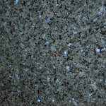 granite-surface-stone-solidtop-installation-Royal-Blue-Pearl