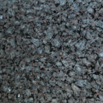 granite-surface-stone-solidtop-installation-Royal-Cafe