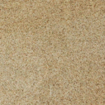 granite-surface-stone-solidtop-installation-Rustic-Yellow