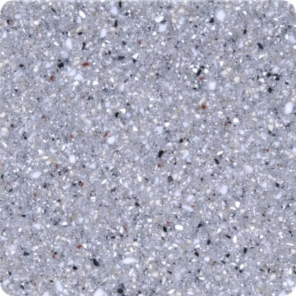 classic-series-solid-surface-stone-solidtop-ST5202