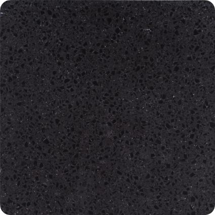 classic-series-solid-surface-stone-solidtop-ST5204