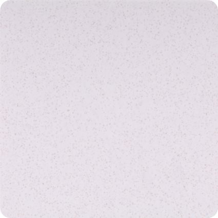 classic-series-solid-surface-stone-solidtop-ST5210