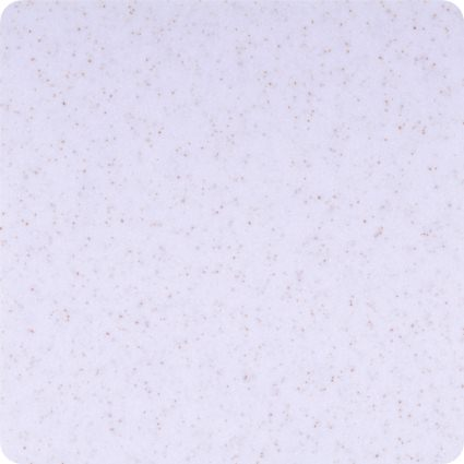 classic-series-solid-surface-stone-solidtop-ST5211