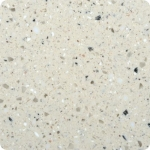 classic-series-solid-surface-stone-solidtop-ST5227
