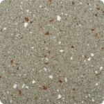 gem-series-solid-surface-stone-solidtop-ST6213