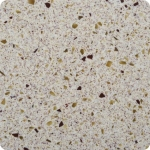gem-series-solid-surface-stone-solidtop-ST6214