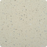 gem-series-solid-surface-stone-solidtop-ST6307