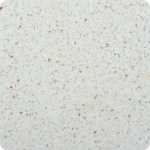 gem-series-solid-surface-stone-solidtop-ST6308